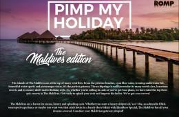 Maldives_landscape