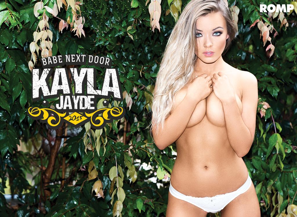 Kayla1Landscape