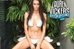 Lauren1Landscape