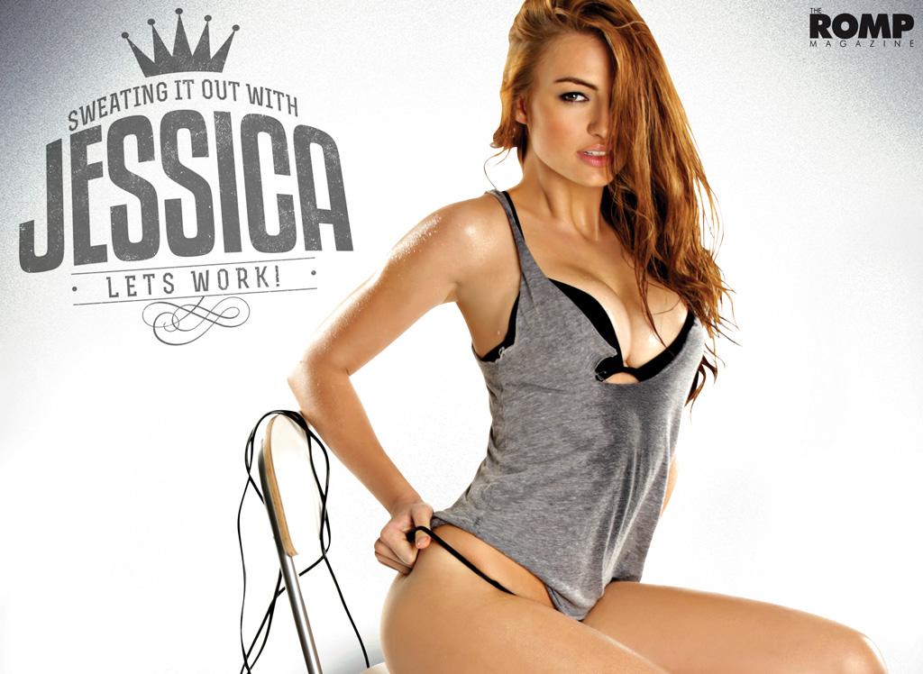 Page-50-JessicaLandscape