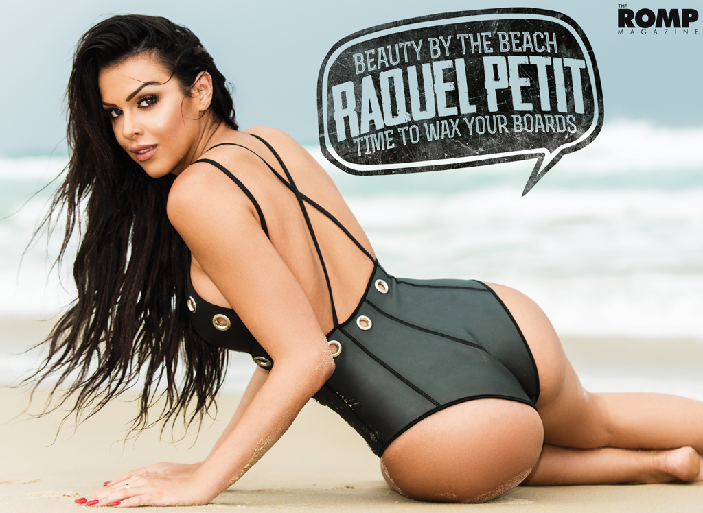 Raquel1Landscape