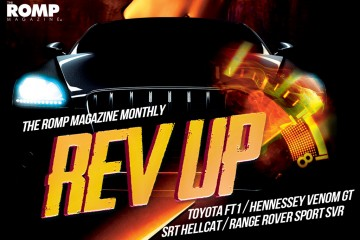 Revup-issue-3-web