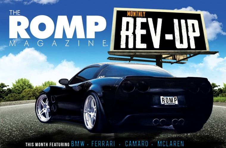 Revup-issue-8-web