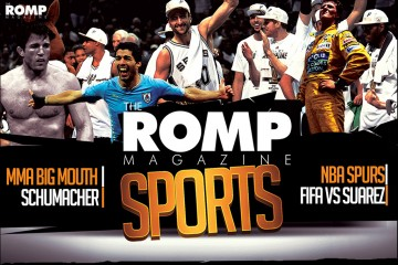 Sports-issue-2-web