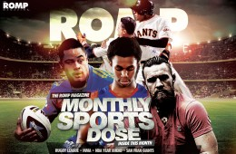 Sports-issue-4-web
