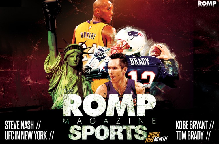 Sports-issue-6-web
