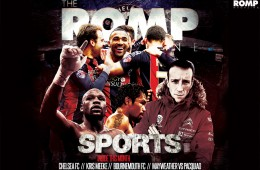 Sports-issue-7-web