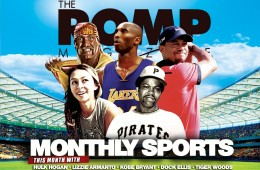 Sports-issue-8-web