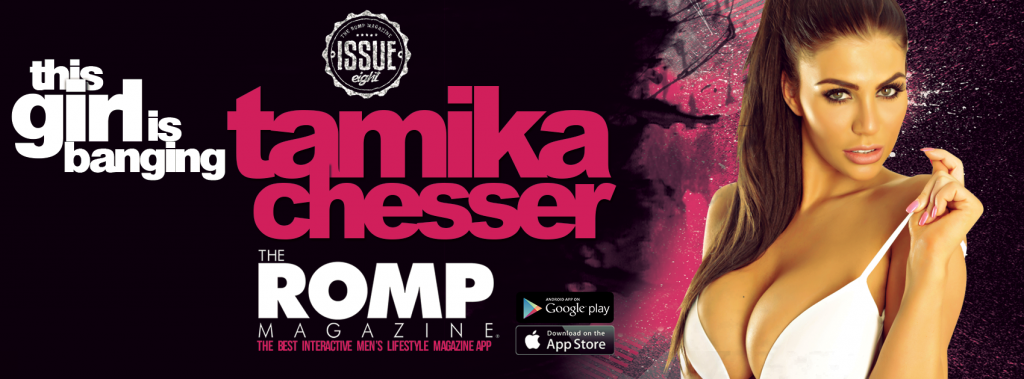 tamika-issue-8-banner