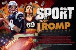 Cover_Ipad_Sports_Issue11