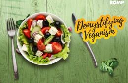 Article_Landscape_Veganism